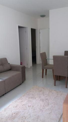 Vendo apartamento nascente - Diego Feijó