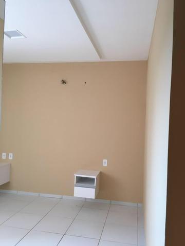 Aluguel Apartamento Dirceu