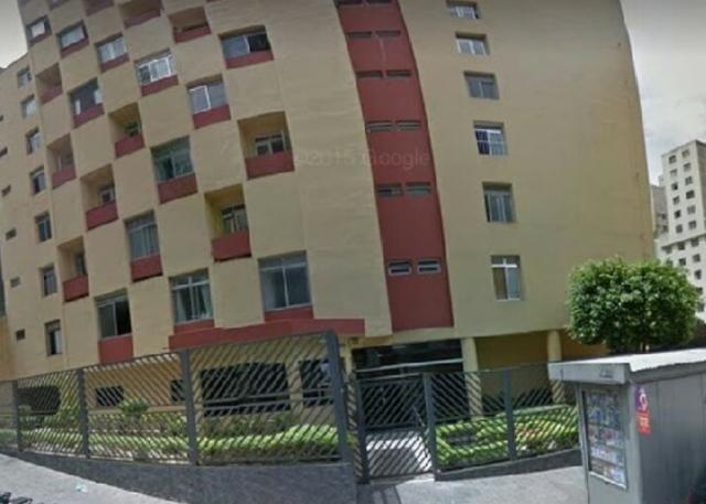 Apartamento Bela Vista 02 vagas 58m² Oportunidade *Leia o anúncio