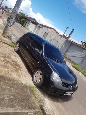 Clio 2011 1.0 16v
