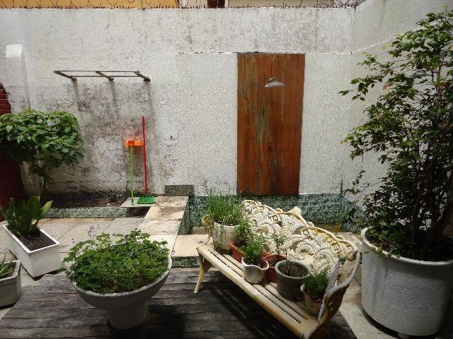 CA0047 - Casa duplex, 3 quartos, 6 vagas, próx. Washington Soares - Foto 5