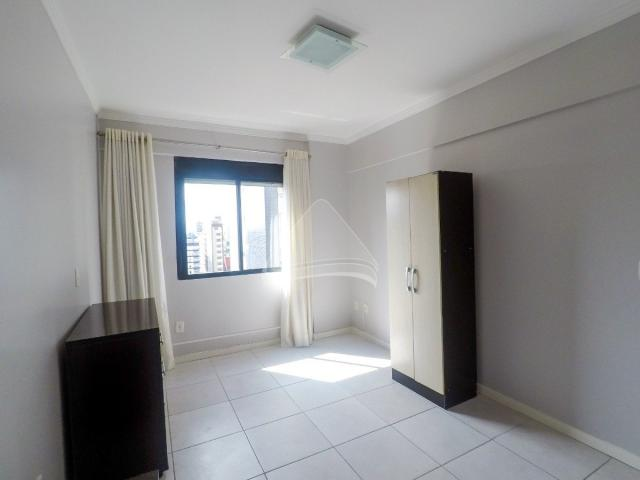 Apartamento para alugar com 1 dormitórios em Centro, Passo fundo cod:11046 - Foto 7