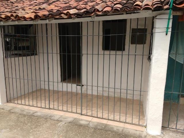 04 Casas, Terreno 150m2, Alugadas para Investimentos Vasco da Gama Troco em Automóvel - Foto 2