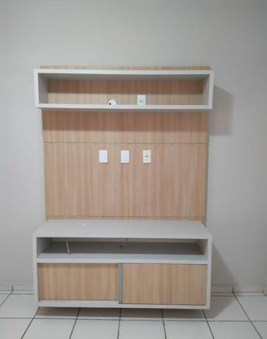 Vendo apartamento - Condomínio Solaris 2 - Foto 4