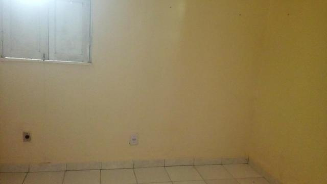 Alugo casa em Candeias-BA - Foto 6