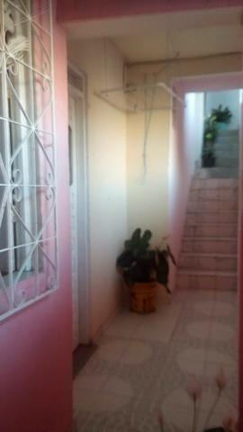 Alugo casa em Candeias-BA - Foto 11