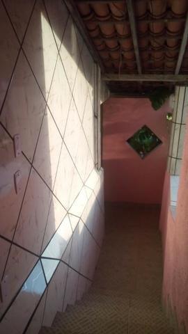 Alugo casa em Candeias-BA - Foto 19