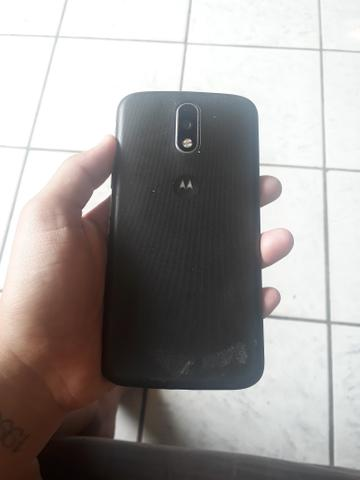 Motorola g4 plus - Foto 4