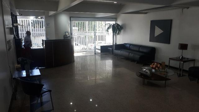 Vista Mar - Apartamento - Flat - Beira Mar - Foto 5