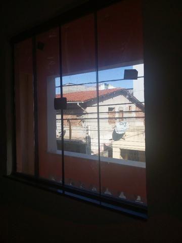 Casa Pertinho da Caixa Econômica Nova Conquista - Foto 6