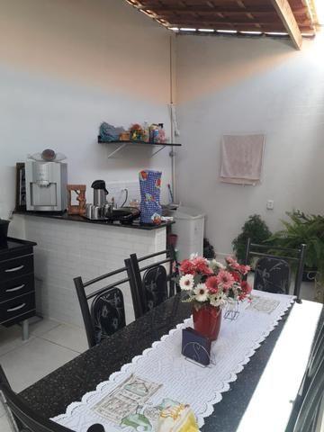 Casa a Venda Projeto N11 - Foto 5