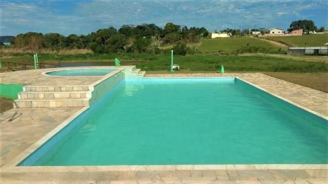 Lotes/Condomínio Solar do Campo - Iguaba Grande - Foto 3