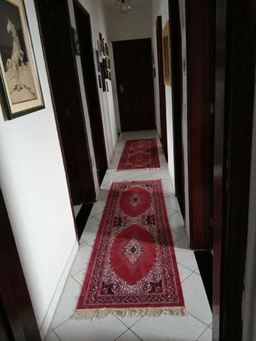 Casa de quatro quartos em Jucutuquara - Foto 19