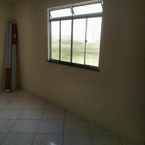 Alugo casa 2/4 Canabrava R$ 500,00 - Foto 2