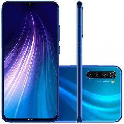 Xiaomi Celulares - Foto 3