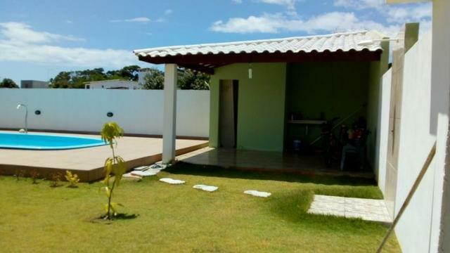 Barra do Jacuípe, condomínio,Réveillon,Natal,Janeiro - Foto 6