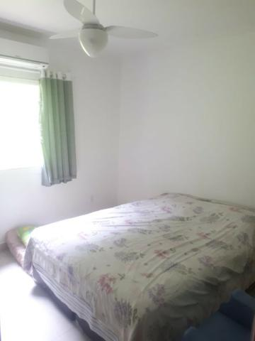 COD. 503 - São Bento casa fino acabamento 3 quartos e garagem - Foto 2