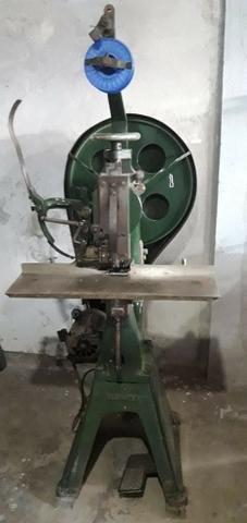 Maquinário De Produção Gráfico Completo - Foto 4