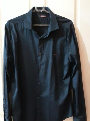 Camisas Aramis