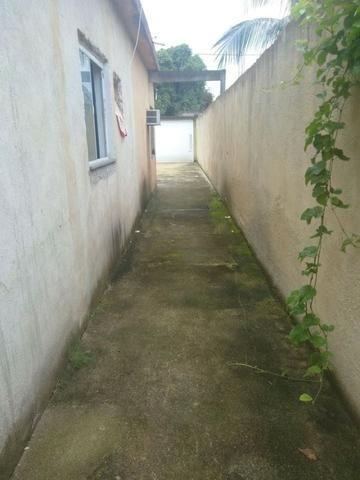 Oportunidade !!! Ótima casa independente / Vila Urussai - Foto 13