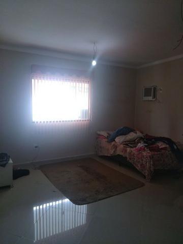 Oportunidade !!! Ótima casa independente / Vila Urussai - Foto 4