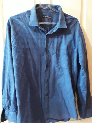 Camisas Aramis - Foto 4