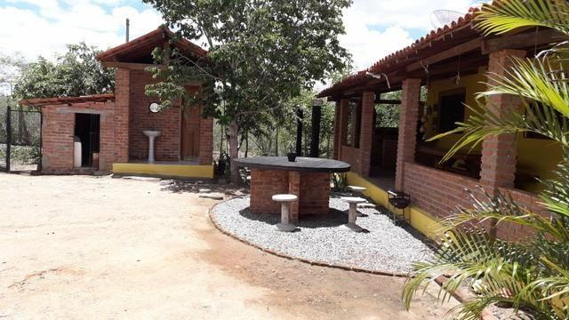 Chacara - Foto 2