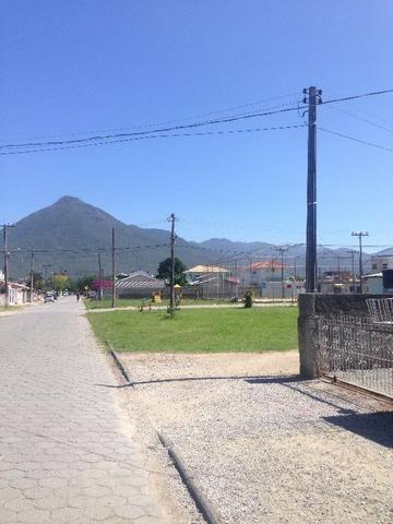(M) Barbadinhaa, terreno com casa no Pacheco! - Foto 6