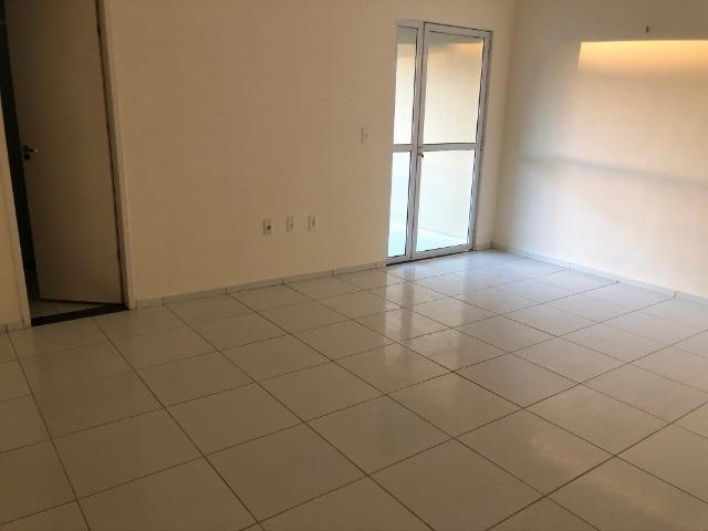 Casa com 4 quartos, aproveita que ta barata de mais. Ca0351 - Foto 5