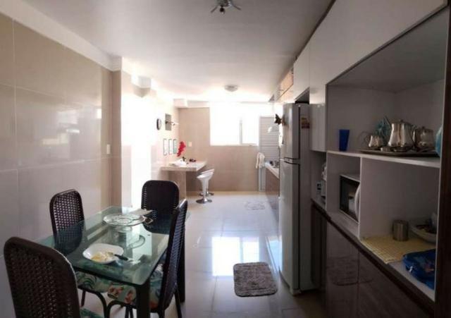 Vendo casa Financiada em Nilópolis - Foto 7