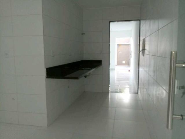 Casa em Lauro de Freitas - Foto 10