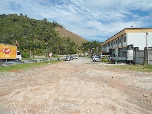220 - Terreno na Prata - Teresópolis - R.J: - Foto 15