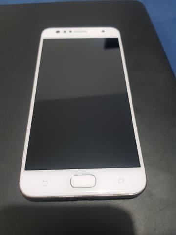 Asus Zenfone 4 Selfie 64GB 4GB RAM C/ Biométrica - Foto 3