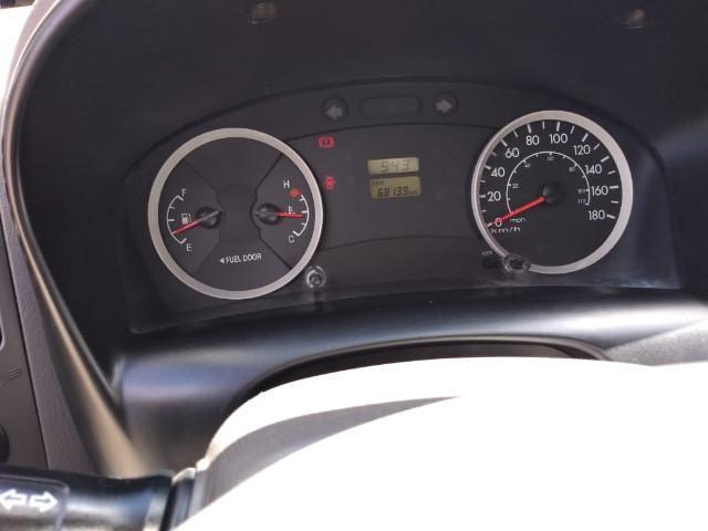 Hyundai HR - carroceria - Foto 14