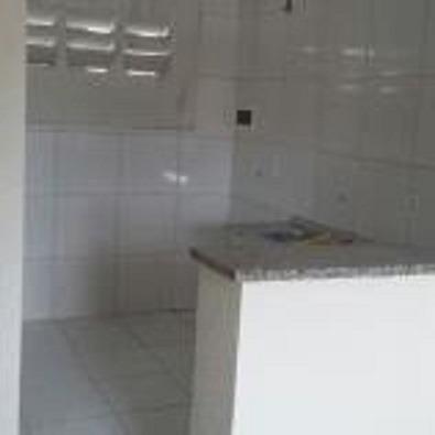 Apartamento no Aracapé, 50 mil (a vista) - Foto 4