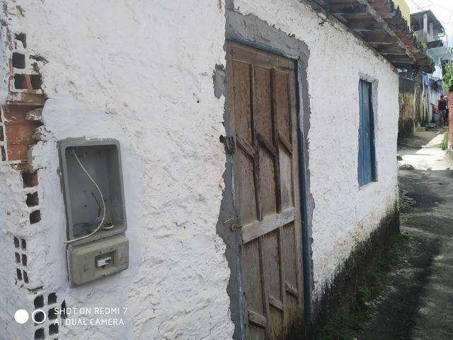 Casa em Castelo Branco/Cajazeiras 4