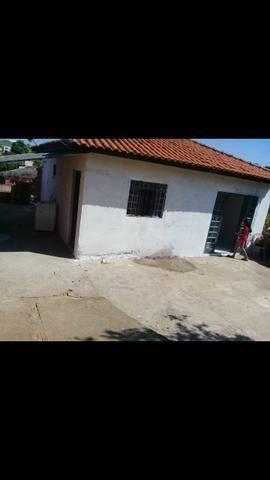 Casa no interior do Paraná - Foto 7