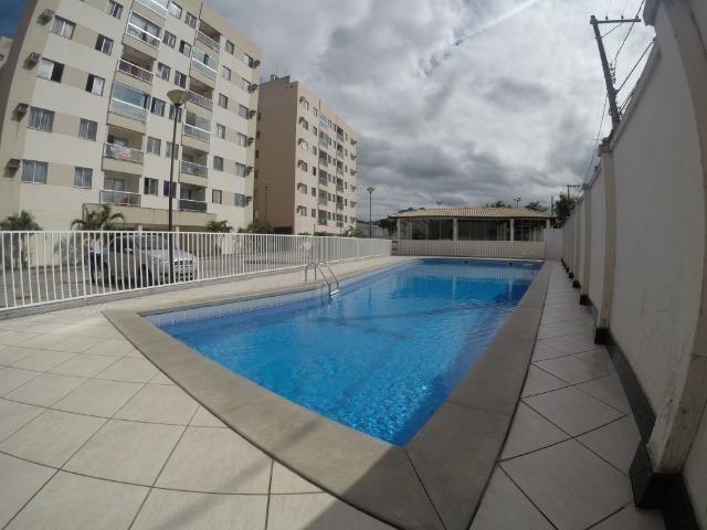 PS - Excelente Apto 3Q c/Suite Cond. Reserva do Parque em Laranjeiras Serra - Foto 20