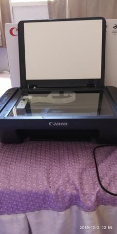 Impressora da Canon - Foto 3