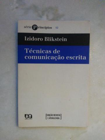 R$10,00 cada livro! - Foto 2
