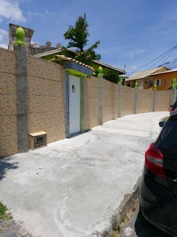 3 quartos casa com piscina - Foto 7