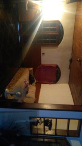 Alugo casa independente - Foto 2