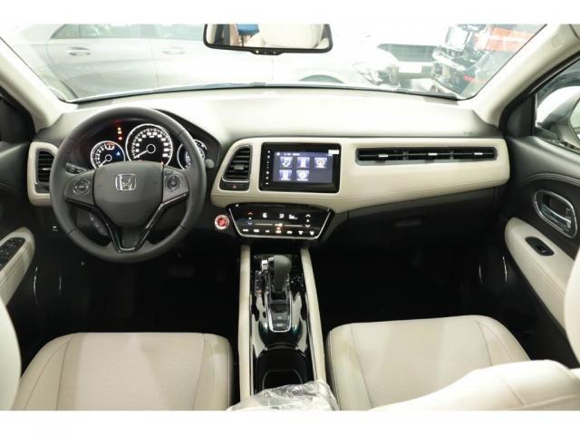Honda HR-V TOURING - Foto 7