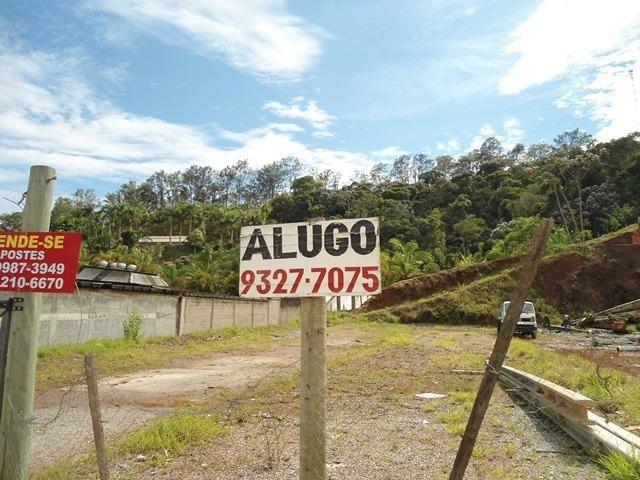 220 - Terreno na Prata - Teresópolis - R.J: - Foto 13