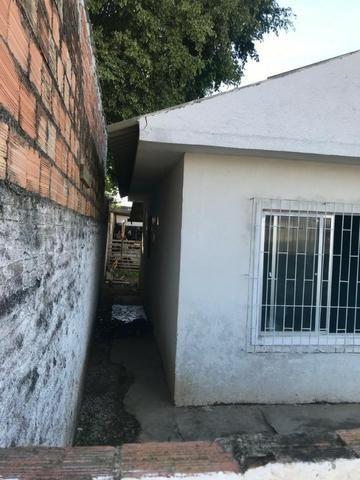 (M) Barbadinhaa, terreno com casa no Pacheco! - Foto 7