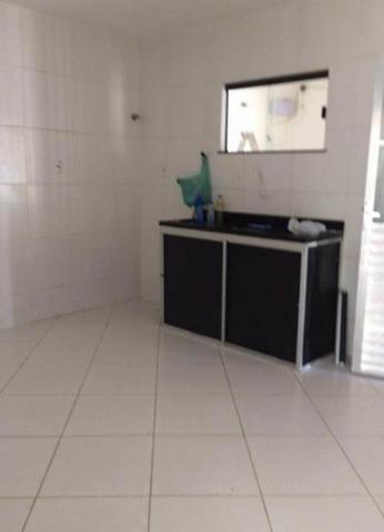 Casa a venda na Pituba - Foto 2