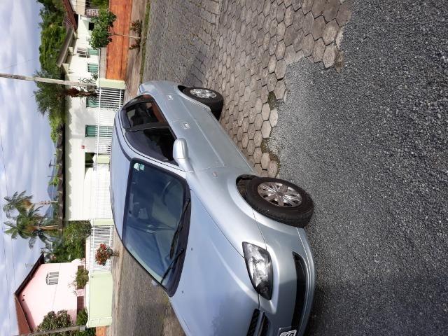 GM classic 2011 - Foto 3