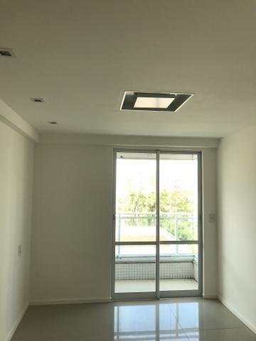 Edifício Maison Classic, 121m de Área, Com 03 Suítes!!! (Bairro: Aldeota) - Foto 3