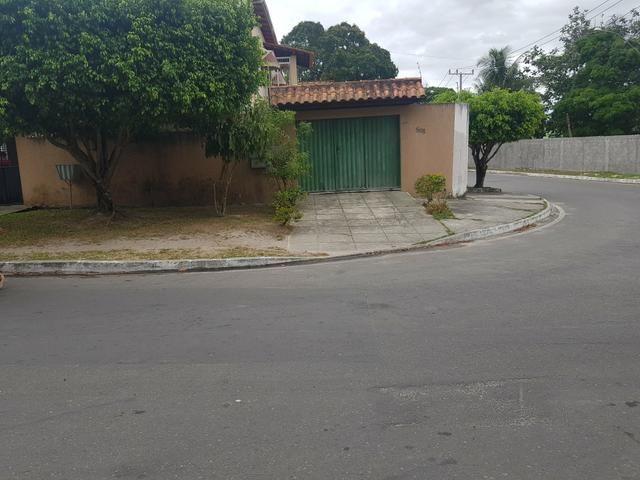 Vende-se imóvel situado à Rua Raimundo Conceição, 508 Bairro Cristo Rei Dias D'avila - Foto 5
