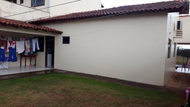 Casa 01 suite 02 quartos Amambai MS - Foto 7